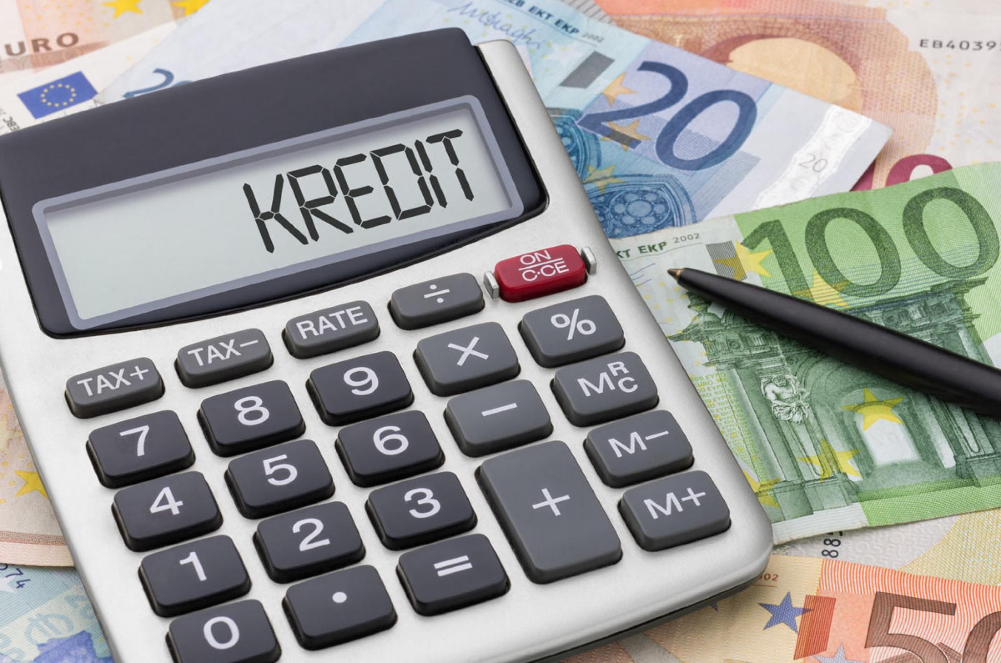 2 краткосрочные кредиты и займы